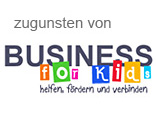 BFK Business for Kids
