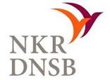 NKR Norddeutsches Knochenmark Register