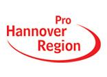 PHR Pro Hannover Region