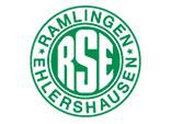 Johann-Strauß Orchester Hannover